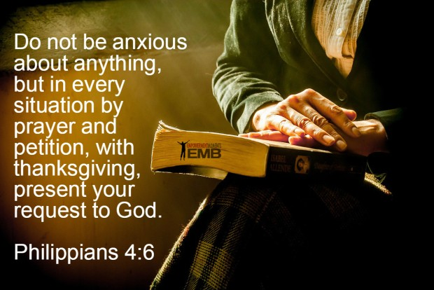 do-not-be-anxious-about-anything-philippians-4-v-6