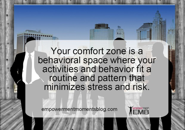 how-to-approach-leaving-your-comfort-zone