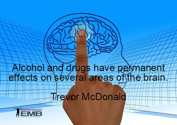 effects-of-drugs-and-alcohol-on-the-brain