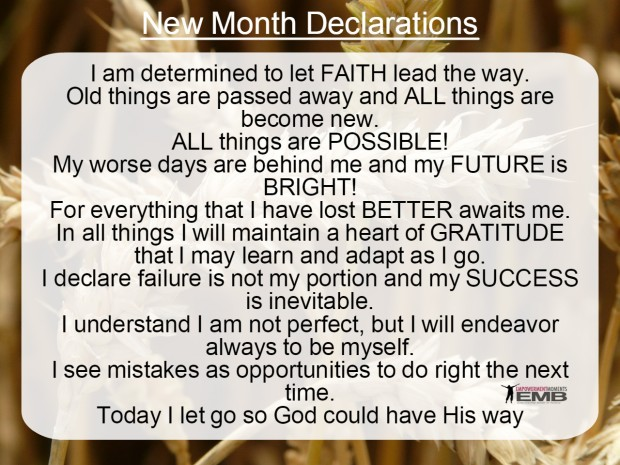 new-month-declarations-yiw