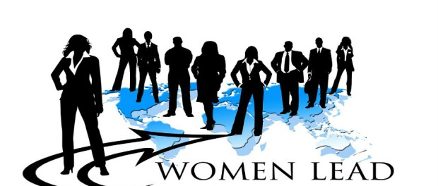 Popular Careers For Women