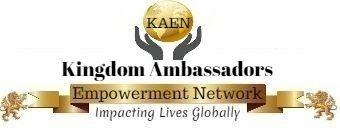 Kingdom Ambassadors Empowerment Network