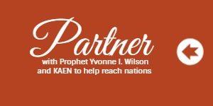 KAEN partner