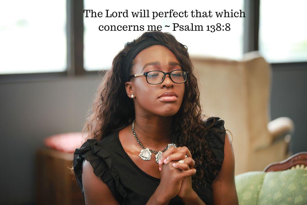 KAEN – Psalm138_8